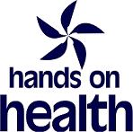 Hands on Health Sheffield